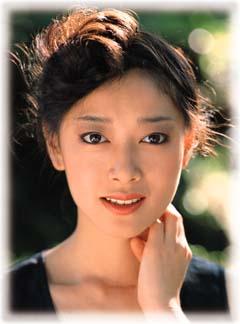 Masako Natsume death